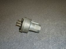 New NOS OEM GM Delco Remy Ignition Switch 1116569 1960-1964 Chevy Corvair Truck