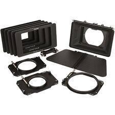 Tilta MB-T12 4x5.65 Carbon Fiber Matte Box (CLAMP-ON)