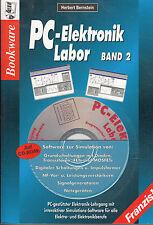 Einführungsfachbücher über Ingenieurwissenschaften