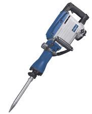 Scheppach Ab1600 Abbruchhammer, 230V 1,6KW