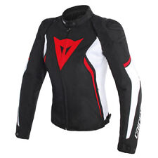 Dainese Textile Motorcycle Jackets