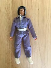 """VINTAGE 1974 MEGO PLANET OF THE APES ASTRONAUT TYPE 1 BODY 8"""" ACTION FIGURE"""
