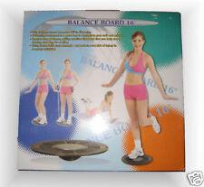 Therapie-Kreisel NEU Physioboard Spartan Balance Board