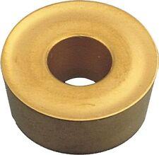 1 plaquette carbure RCMT 100300 C5