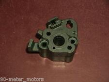 Stihl Hedge Trimmer Intake Carburetor Spacer Flange Hs 81 R 86 T 4237-121-1603