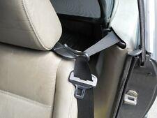SET Gurthalterungen für Sitze vorne BMW E30 Cabrio