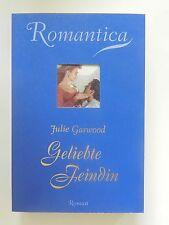 Romantic Julie Garwood Geliebte Feindin Roman Weltbild Verlag Buch