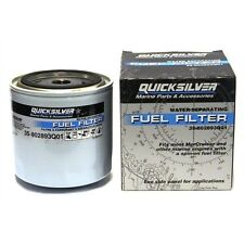 Quicksilver MerCruiser Fuel Filter/Water Separator Element Outboard 35-802893Q01