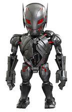 Bobble Head Artist Mix Ultron Sentry Version B - Avengers 2 - Hot Toys