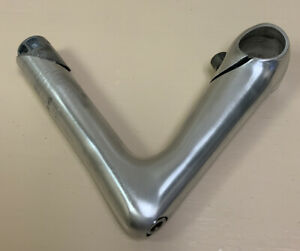 CINELLI QUILL STEM 120 MM 300 GRAMS 26 MM CLAMP