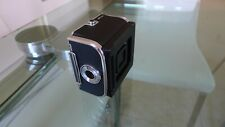 Hasselblad A24 Film Magazine, Excellent Condition - 1996 model