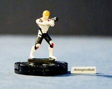 Marvel Heroclix Guardians of the Galaxy Primer Display 209 Star-Lord