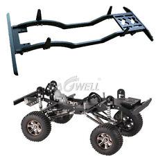RC Car Crawler Metal Defender Frame Set for 1:10 Axial SCX10 RC4WD D90 JK Model