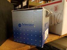 Schneider Kreuznach Cinegon 2/5.3 Wide C-Mount Lens for 3 CCD Video Camera