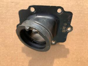 Intake Boot Pipe Engine Motor Fits Suzuki Rm250 2002-2006
