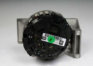 Alternator ACDelco GM Original Equipment 22683070