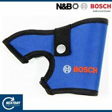 Bosch Holster for GSR/GSB/GDR 10.8V Drills - 1619M005G4