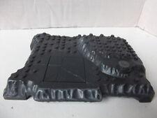 megabloks -Base 13x18 with flip trap