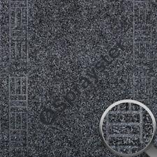 Premium Non-Slip Rug Door Mat Carpet Runner Hallway Stair Car Boot Cut To Length