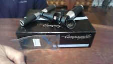 Campagnolo CHAIN TOOL UT-CN300 FOR ULTRA-LINK 11 SPEED & 12 SPEED Made In Italy