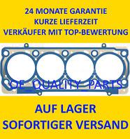 Motorkopfdichtung 61-34075-00 VICTOR REINZ für Audi Seat Skoda VW