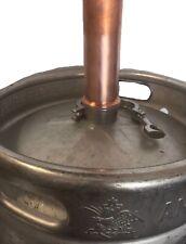 Copper Still for sale | eBay