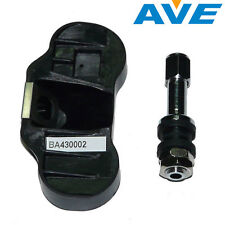 AVE Internal Replacement Sensor For AVE Tire Pressure Monitor System TPMS