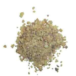 Frankincense Gum Olibanum Resin, North African, 1KG