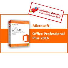 Ms Office Software Suites In Standard Softwares Office Günstig