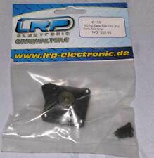 LRP 39195 Z.15S Piezas Trasero arrancador del tirón