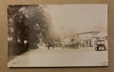 More details for chesham buckinghamshire real photographic postcard