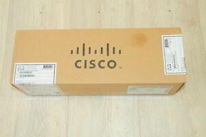 *Brand New* Cisco PWR-C1-440WDC DC PSU 440W for 3850 Series Switch 1YrWty TaxInv