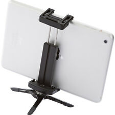 Joby GripTight Micro Stand For Smaller Tablets, London