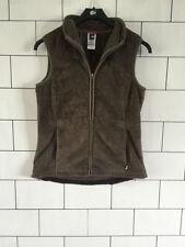 The North Face Fleece Tops Hoodies & Sweats for Women