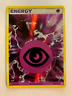 POKEMON: PSYCHIC ENERGY 109/110 [HOLON PHANTOMS] HOLO RARE
