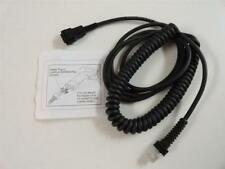 Datalogic PSC 8-0736-21 Scanning Cable RS232 DB9-M POT POSLAN 12ft QS6000 E14