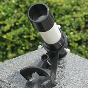Guide Scope Astronomical Telescope Plastic Finderscope Star Pointer Finder Sight