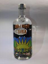 Absolut Vodka Svea Edition 700 ml  40% vol.