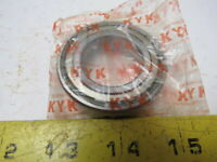2 Metal Shields Same Day Shipping !!! AXIS 6217 ZZC3 Deep Groove Ball Bearing