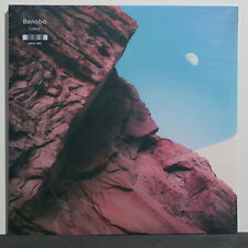 "BONOBO 'Linked' Vinyl 12"" Ninja Tune NEW/SEALED"