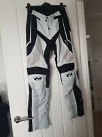 HELD VENTO TEXTILE MOTORCYCLE  JEANS *SIZE SMALL, UK WAIST 30*