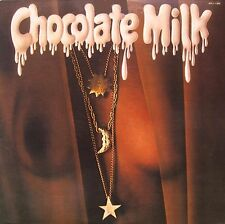 CHOCOLATE MILK Allen Toussaint RCA RECORDS Sealed Vinyl Record LP