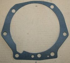 Torqueflite 727 Gasket Tailshaft Housing to Main Case 1962-65 All Models Dodge