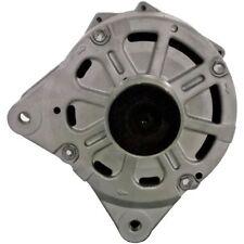 Alternator-Premium, GAS, DOHC, AWD, Eng Code: BHK, FI, MFI, Natural, 24 Valves