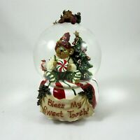 Boyds Treasure Box #392134 Bubba/'s Gumball Machine 2nd Ed NEW from Retail Shop