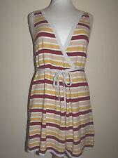 Unbranded Plus Size Striped Boho, Hippie for Women