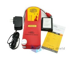 Smart Sensor AR8800A+ Combustible Gas Detector New in box Free Shipping