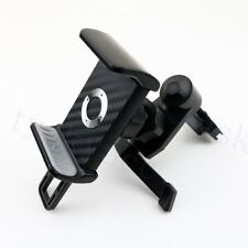 Car Interior Accessories Cell Phone Mount Bracket Telephone Stand Holder Support