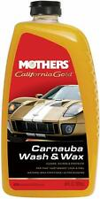 Car Paint Wax Polish Protect Cleaner Pro Wash Detailer Conditioner Mirror Shine