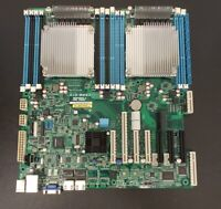 No Password ASUS A53SV A53SJ A53U A53SD A53BE A53SC A53E A53SK A53SM BIOS CHIP